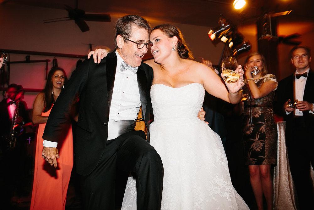 jeremy-russell-nashville-wedding-16-46.jpg