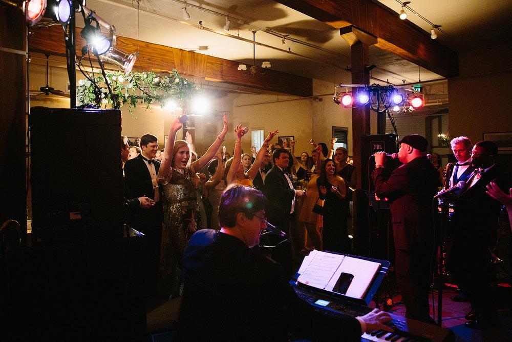 jeremy-russell-nashville-wedding-16-52.jpg