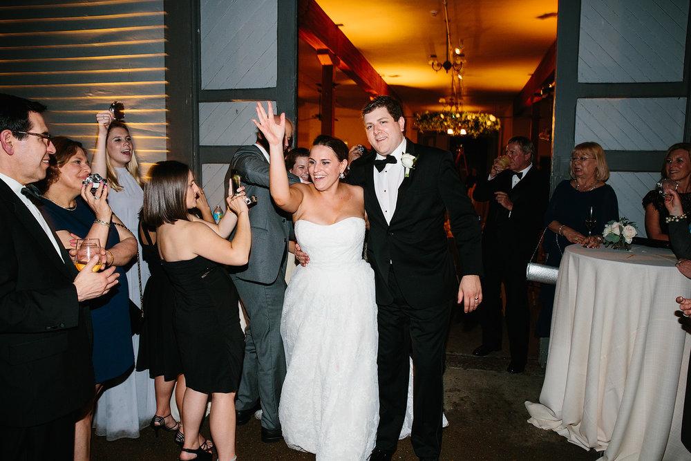 jeremy-russell-nashville-wedding-16-54.jpg