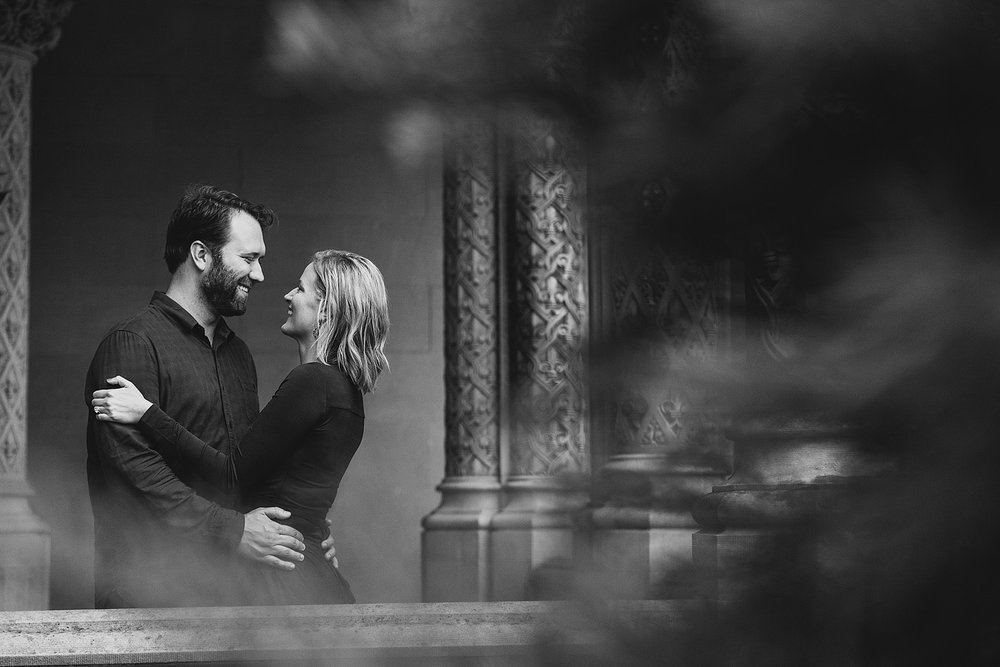 jeremy-russell-rainy-biltmore-engagement-1710-04.jpg