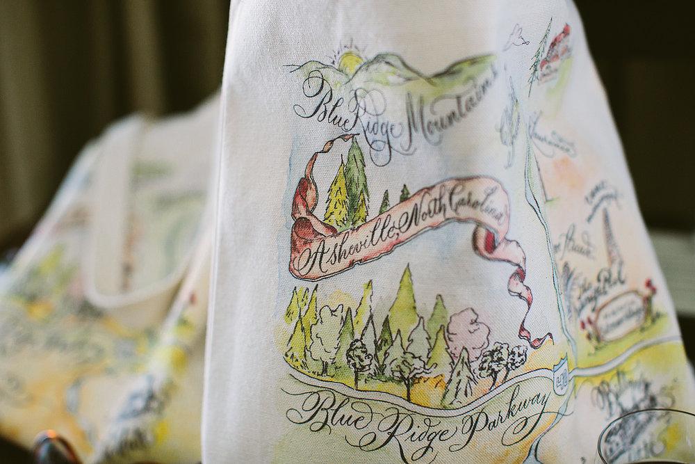 Jeremy-Russell-Asheville-Biltmore-Wedding-1407-003.jpg