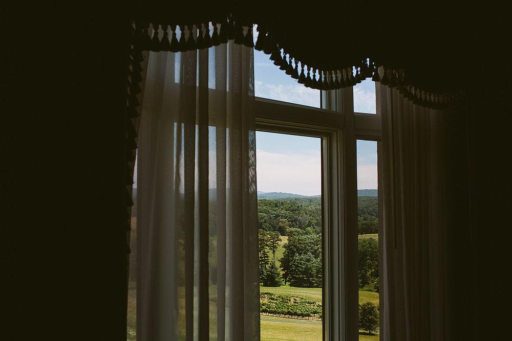 Jeremy-Russell-Asheville-Biltmore-Wedding-1407-006.jpg