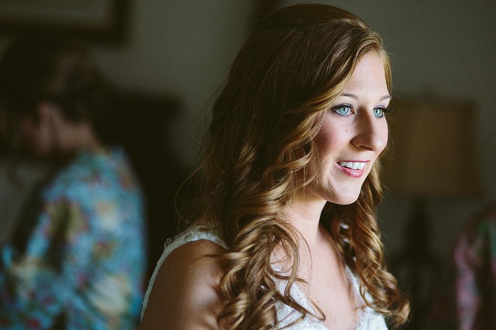 Jeremy-Russell-Asheville-Biltmore-Wedding-1407-013.jpg
