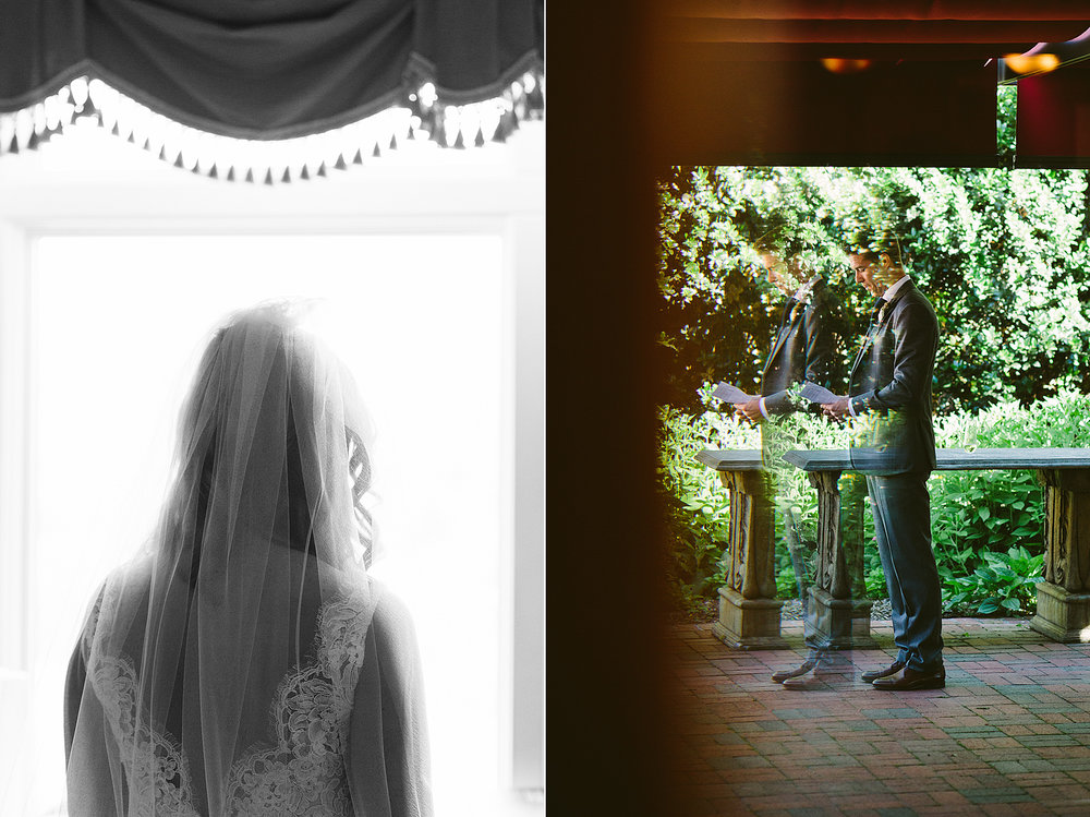 Jeremy-Russell-Asheville-Biltmore-Wedding-1407-012.jpg