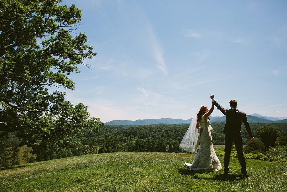 Jeremy-Russell-Asheville-Biltmore-Wedding-1407-018.jpg