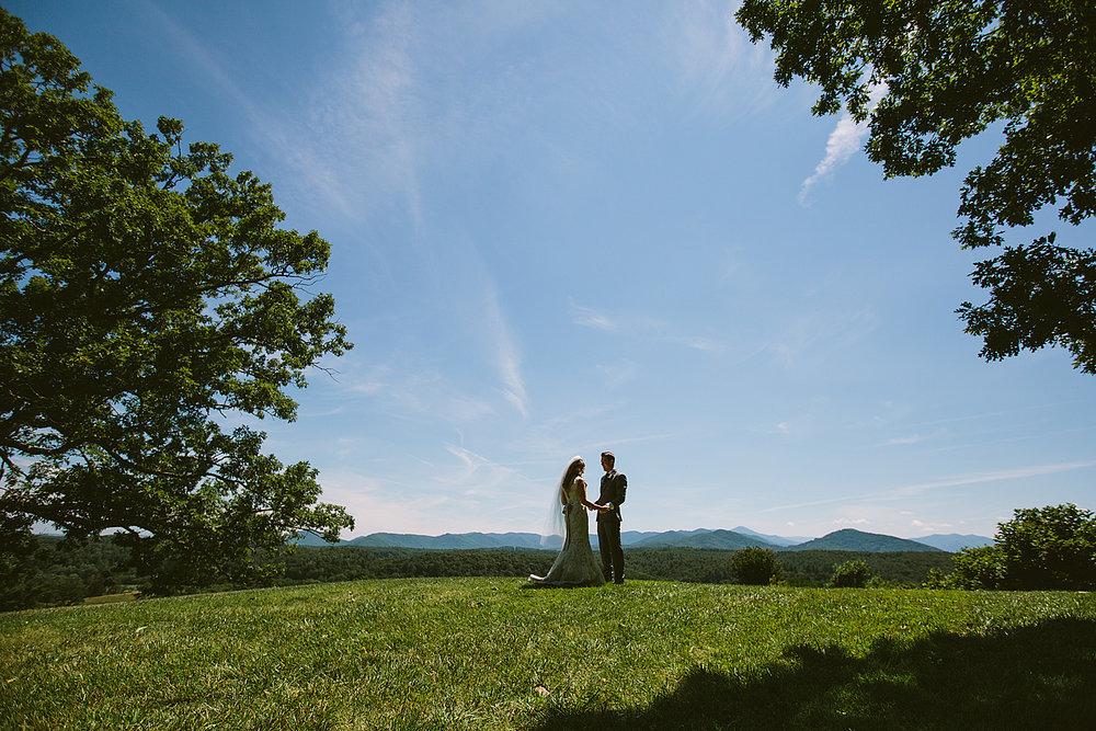 Jeremy-Russell-Asheville-Biltmore-Wedding-1407-019.jpg