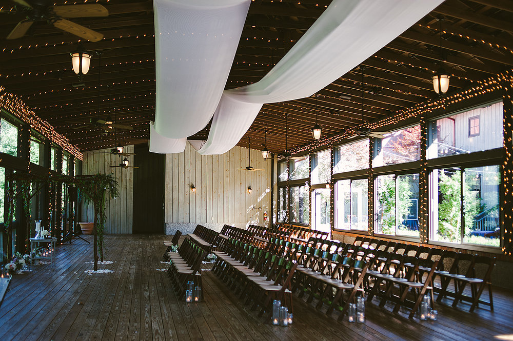 Jeremy-Russell-Asheville-Biltmore-Wedding-1407-022.jpg