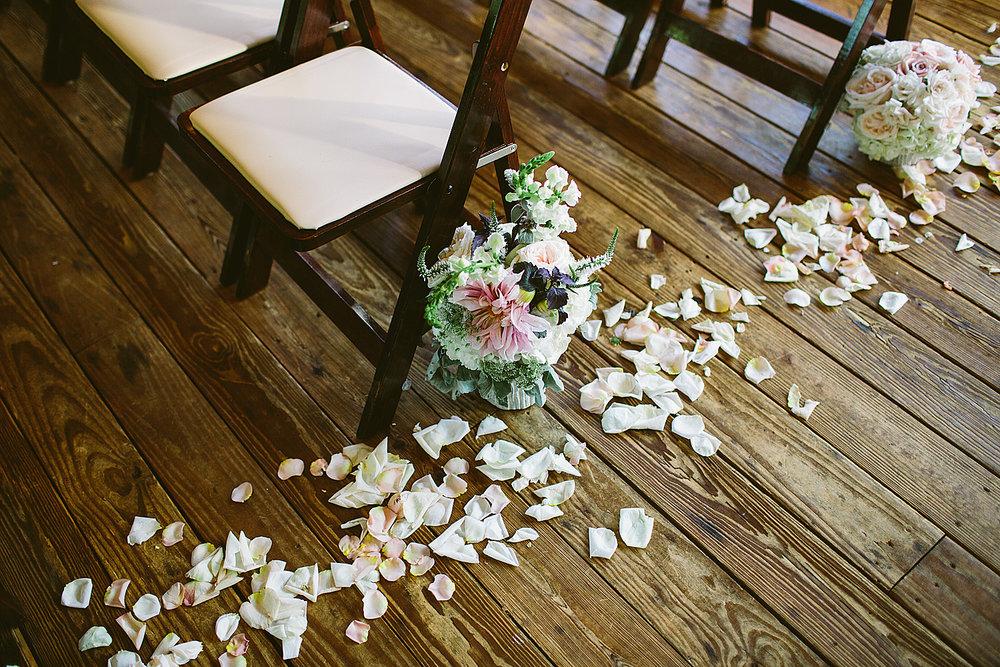 Jeremy-Russell-Asheville-Biltmore-Wedding-1407-023.jpg
