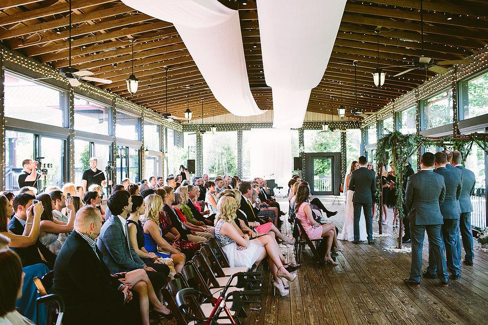Jeremy-Russell-Asheville-Biltmore-Wedding-1407-025.jpg