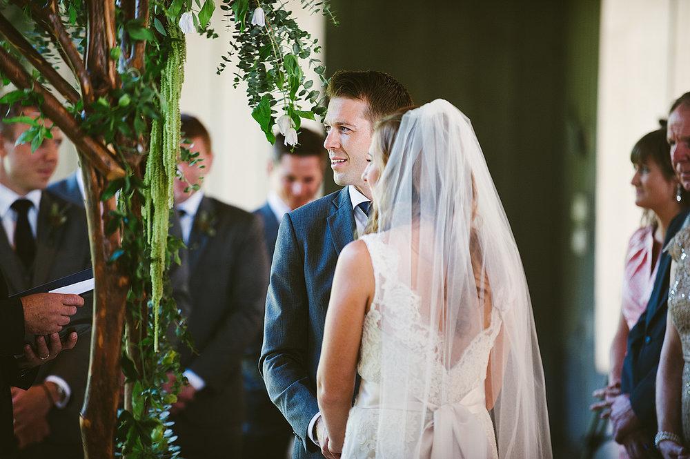 Jeremy-Russell-Asheville-Biltmore-Wedding-1407-027.jpg