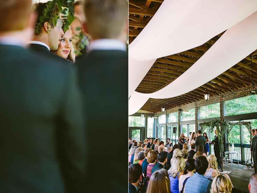 Jeremy-Russell-Asheville-Biltmore-Wedding-1407-026.jpg