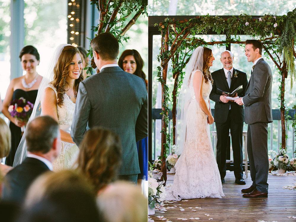 Jeremy-Russell-Asheville-Biltmore-Wedding-1407-028.jpg