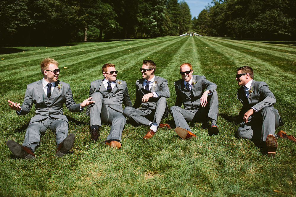 Jeremy-Russell-Asheville-Biltmore-Wedding-1407-035.jpg