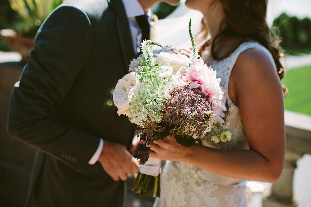Jeremy-Russell-Asheville-Biltmore-Wedding-1407-039.jpg