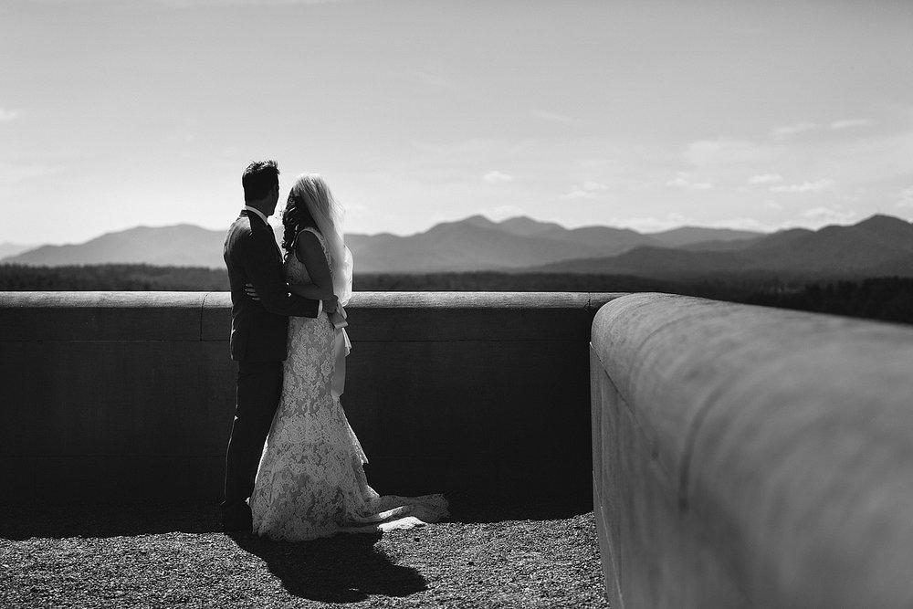 Jeremy-Russell-Asheville-Biltmore-Wedding-1407-046.jpg
