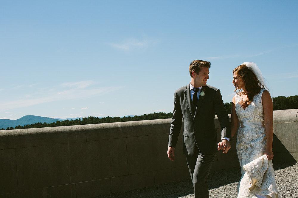 Jeremy-Russell-Asheville-Biltmore-Wedding-1407-047.jpg