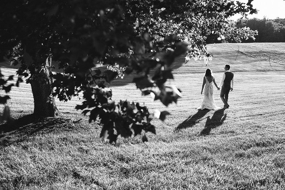 Jeremy-Russell-Asheville-Biltmore-Wedding-1407-050.jpg