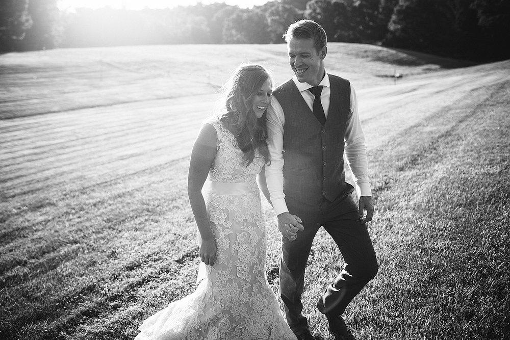 Jeremy-Russell-Asheville-Biltmore-Wedding-1407-051.jpg
