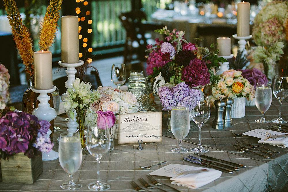 Jeremy-Russell-Asheville-Biltmore-Wedding-1407-057.jpg