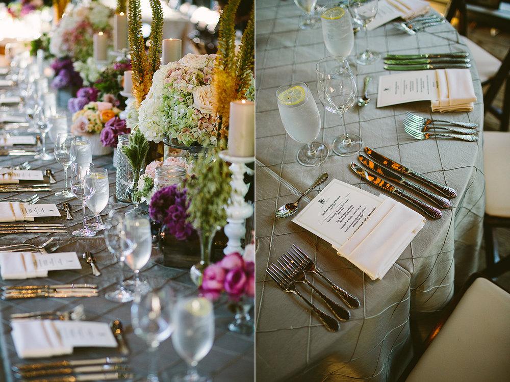 Jeremy-Russell-Asheville-Biltmore-Wedding-1407-059.jpg