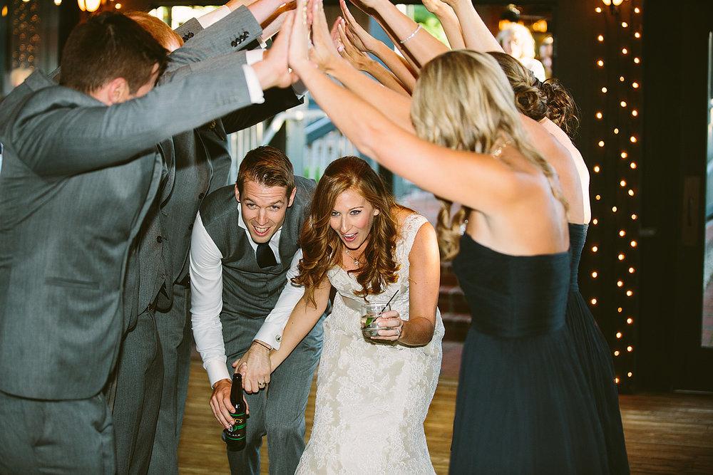 Jeremy-Russell-Asheville-Biltmore-Wedding-1407-061.jpg