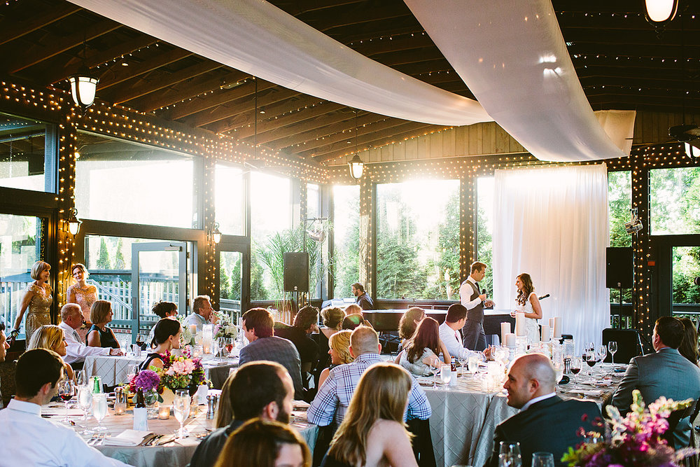 Jeremy-Russell-Asheville-Biltmore-Wedding-1407-062.jpg