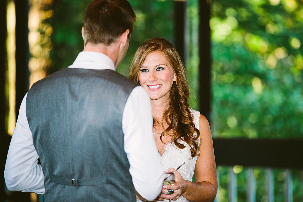 Jeremy-Russell-Asheville-Biltmore-Wedding-1407-063.jpg