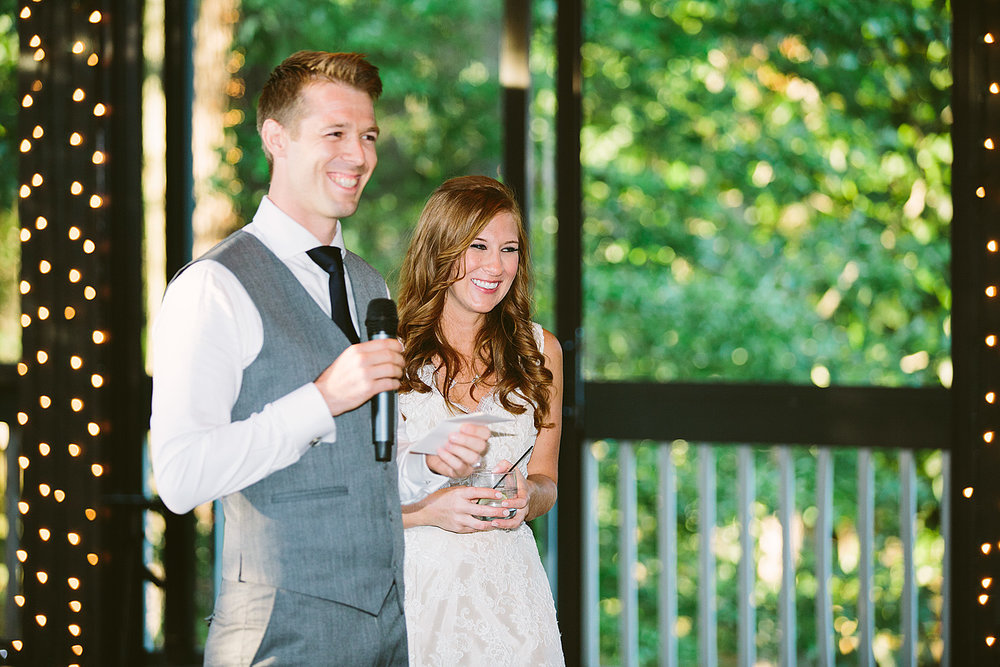 Jeremy-Russell-Asheville-Biltmore-Wedding-1407-064.jpg