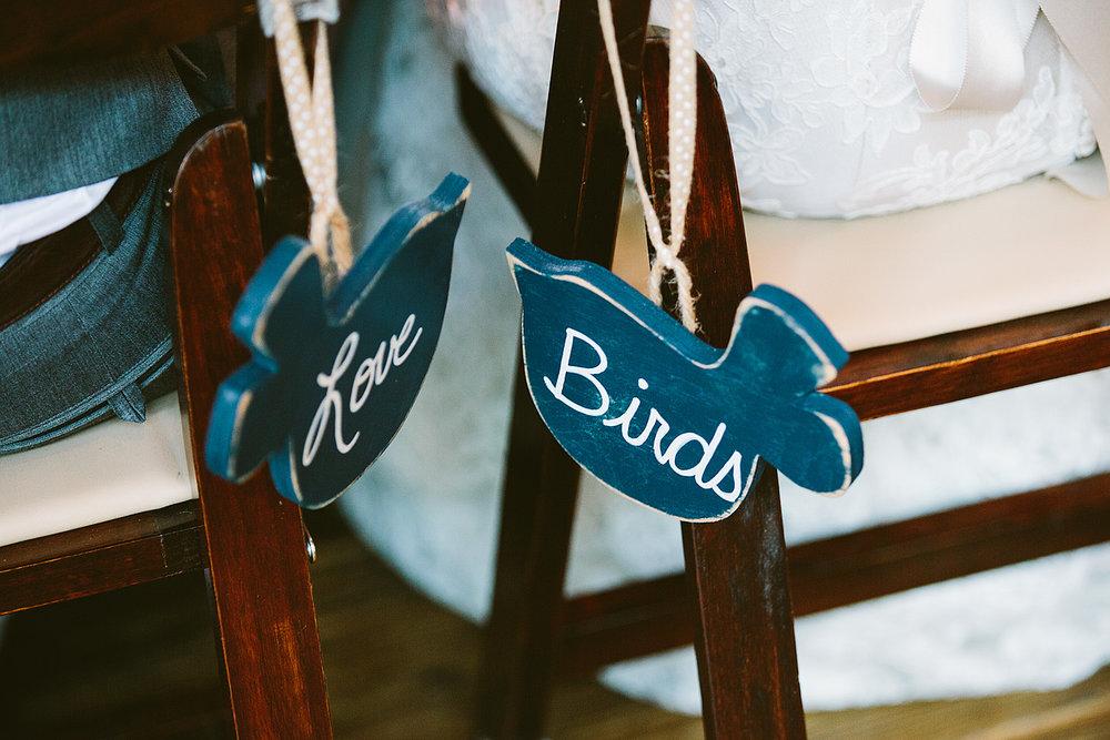 Jeremy-Russell-Asheville-Biltmore-Wedding-1407-066.jpg