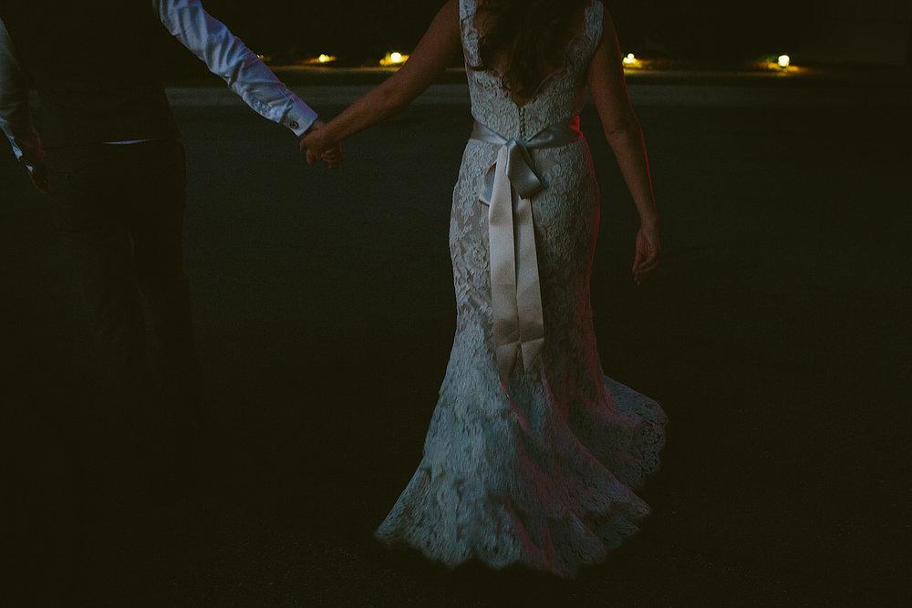 Jeremy-Russell-Asheville-Biltmore-Wedding-1407-074.jpg