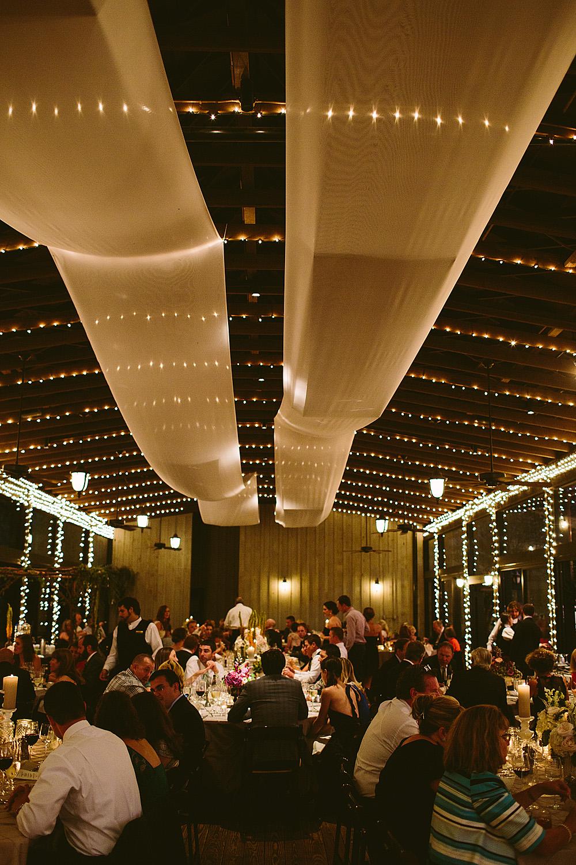 Jeremy-Russell-Asheville-Biltmore-Wedding-1407-079.jpg