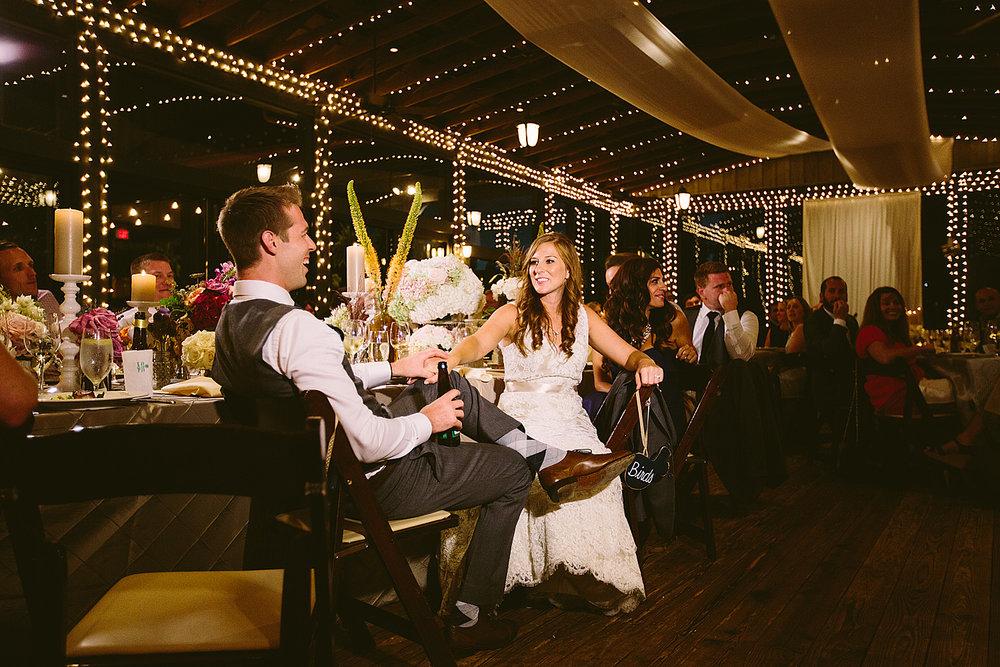 Jeremy-Russell-Asheville-Biltmore-Wedding-1407-084.jpg