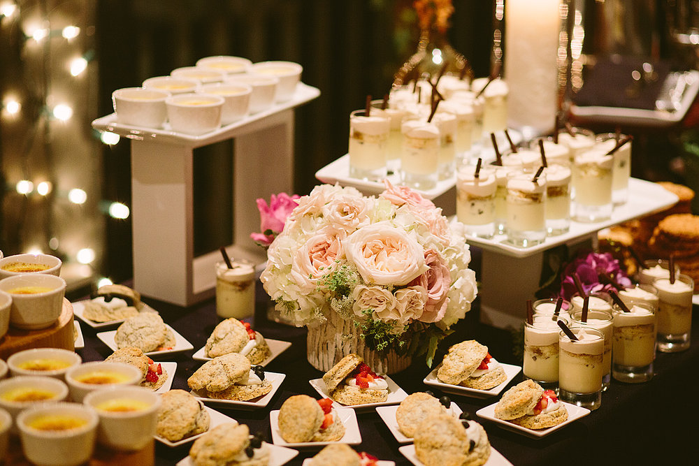 Jeremy-Russell-Asheville-Biltmore-Wedding-1407-086.jpg