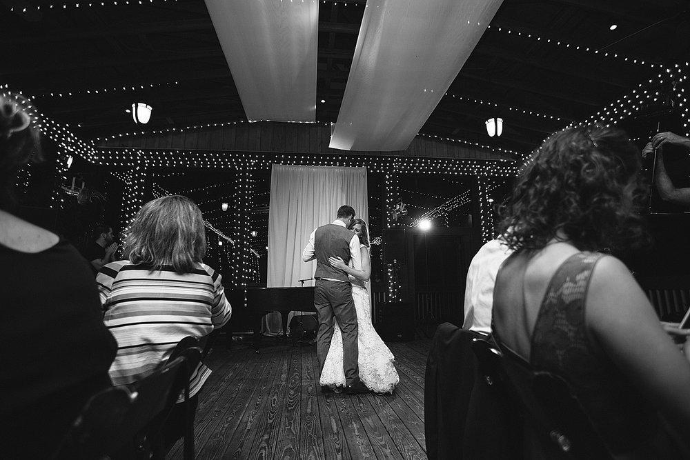 Jeremy-Russell-Asheville-Biltmore-Wedding-1407-090.jpg
