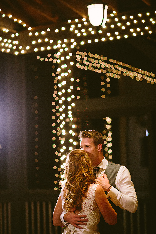 Jeremy-Russell-Asheville-Biltmore-Wedding-1407-089.jpg