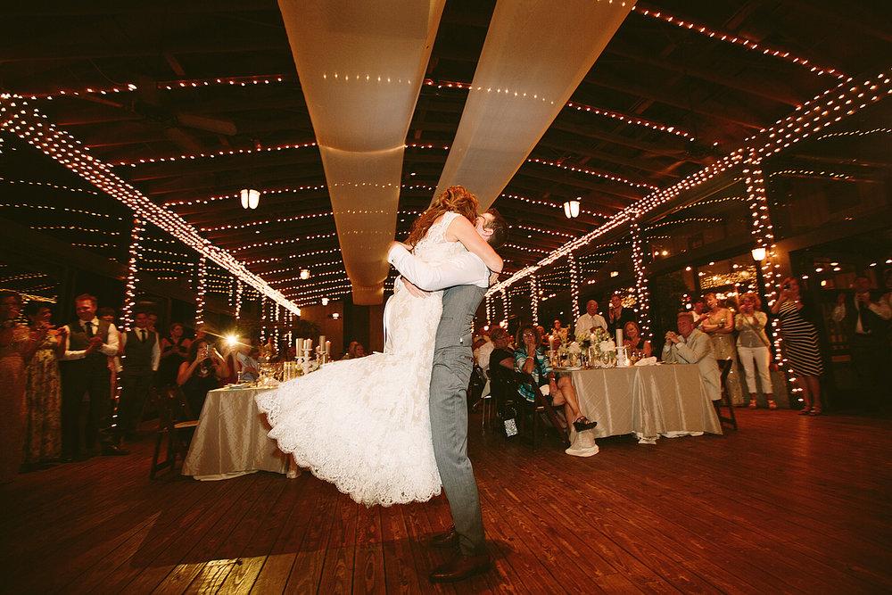 Jeremy-Russell-Asheville-Biltmore-Wedding-1407-092.jpg