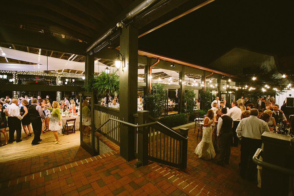 Jeremy-Russell-Asheville-Biltmore-Wedding-1407-100.jpg