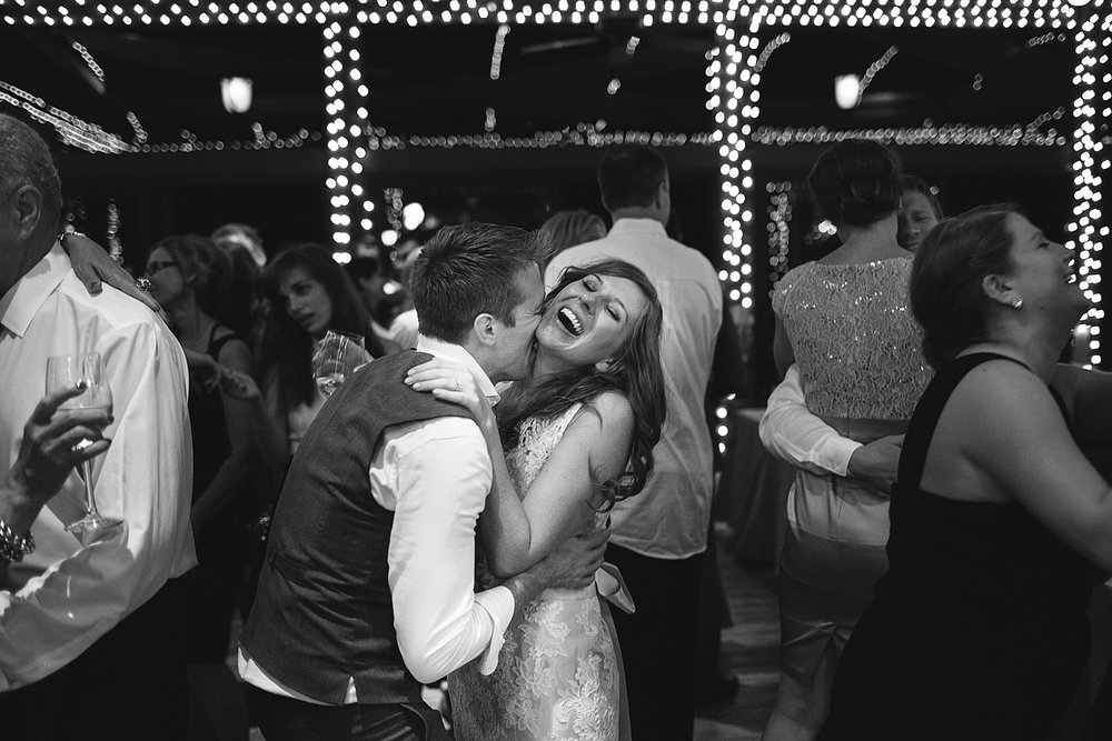 Jeremy-Russell-Asheville-Biltmore-Wedding-1407-109.jpg