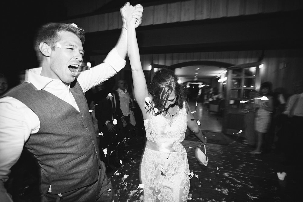 Jeremy-Russell-Asheville-Biltmore-Wedding-1407-111.jpg