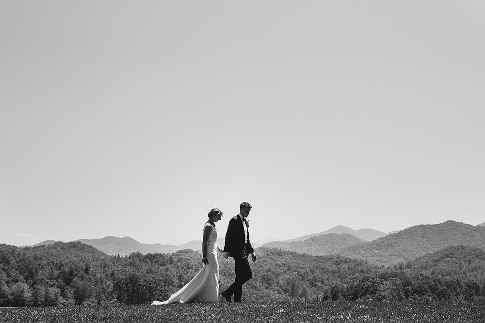 Jeremy-Russell-Asheville-The-Ridge-Wedding-1705-35.jpg