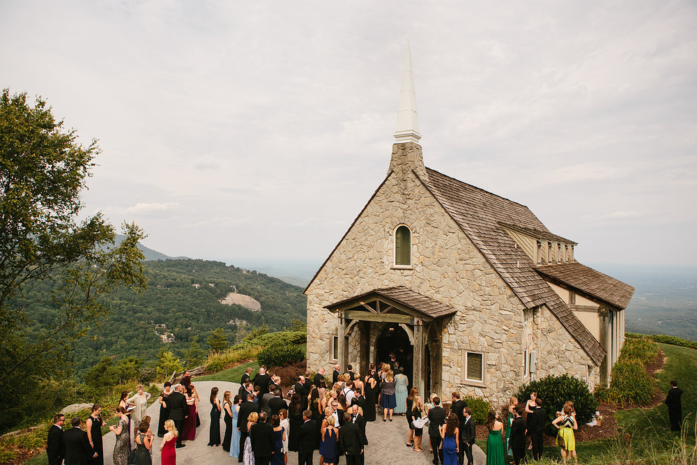 Jeremy-Russell-Cliffs-At-Glassy-Chapel-Wedding-15-14.jpg