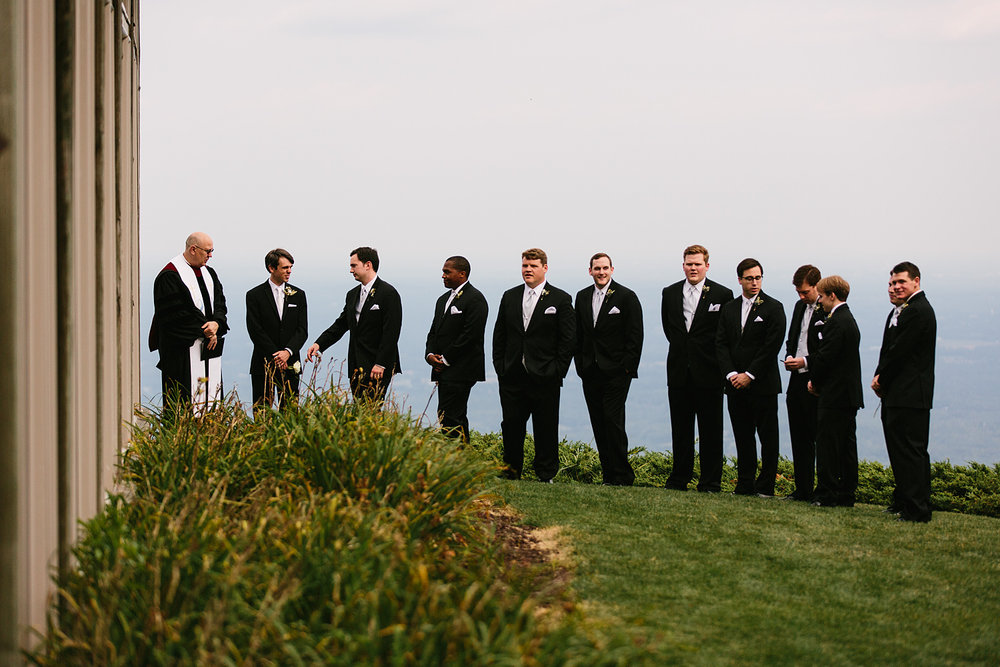 Jeremy-Russell-Cliffs-At-Glassy-Chapel-Wedding-15-19.jpg