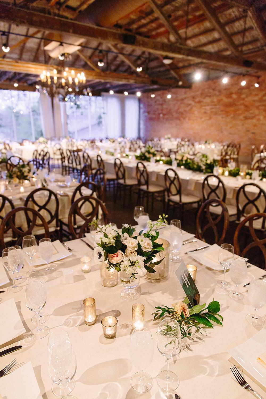 Jeremy-Russell-The-Venue-Wedding-1703-10.jpg