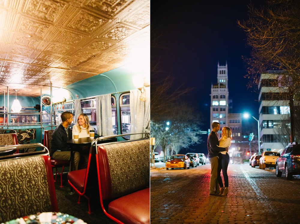 Jeremy-Russell-Asheville-Engagement-Wedding-1812-016.jpg