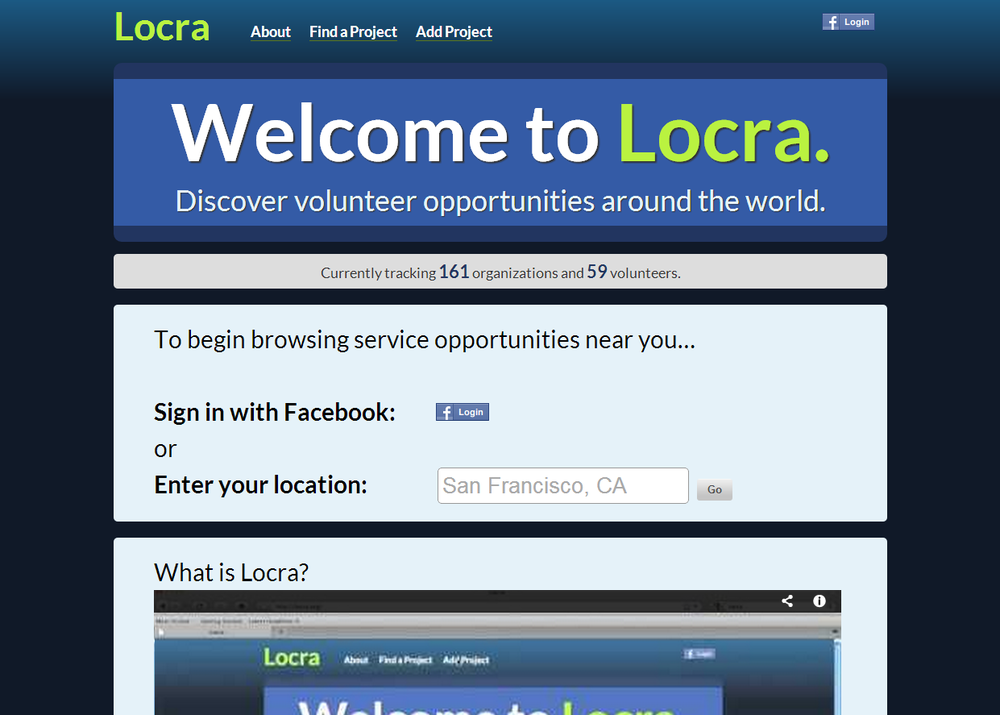 Locra Home.png