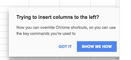 Google Sheets Keyboard Shortcuts 2018 09 17.png