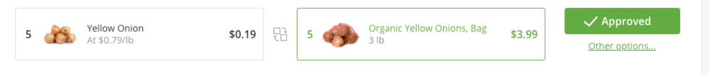 Instacart Poor Grocery Substitution 2018 09 24.png