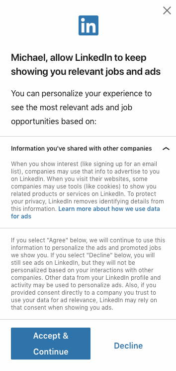 LinkedIn Ad Opt In.png