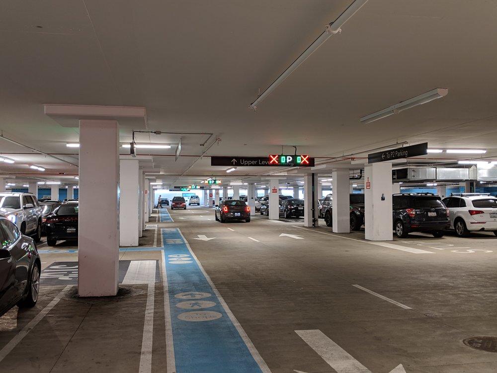 La Jolla UTC Parking Indicators 5.jpg