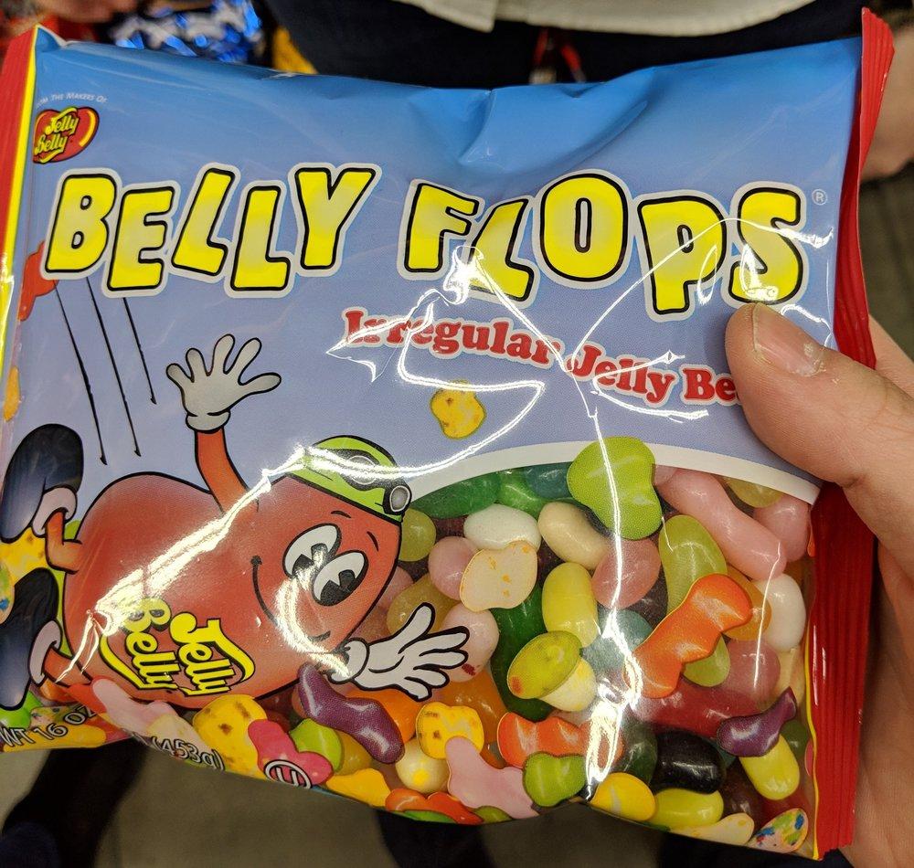 Jelly+Bean+Odds+%26+Ends+2.jpg